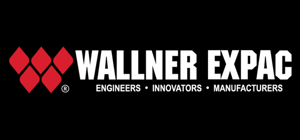 WALLNER TOOLING/EXPAC ANNOUNCES NAME CHANGE TO WALLNER EXPAC, INC.
