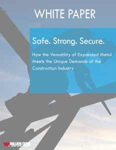 Construction White Paper