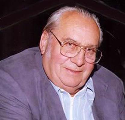 rudolf wallner - founder