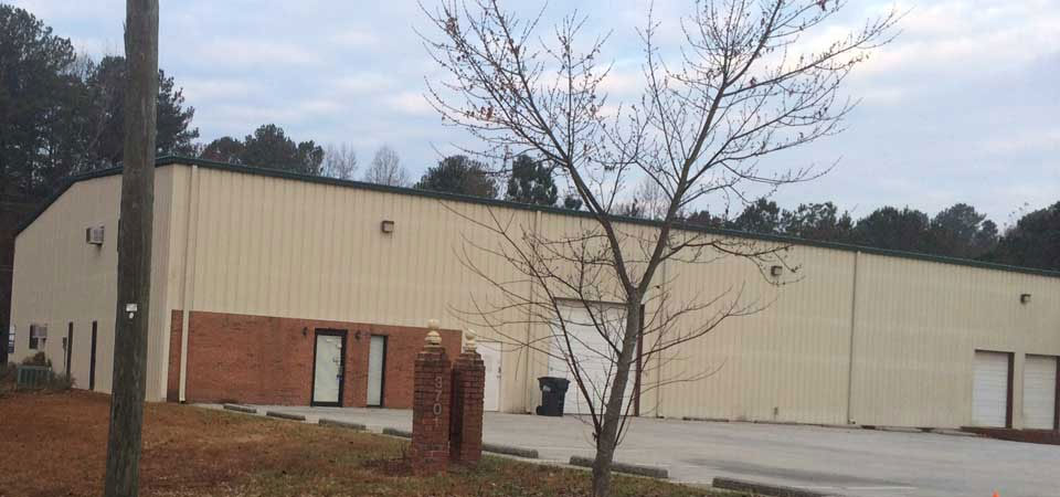WALLNER TOOLING/EXPAC OPENS SECOND FACILITY IN KENNESAW, GA FOR DIVERSIFIED PRODUCTS DIVISION