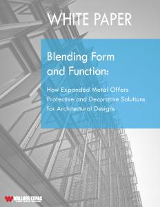 Architecture White Paper