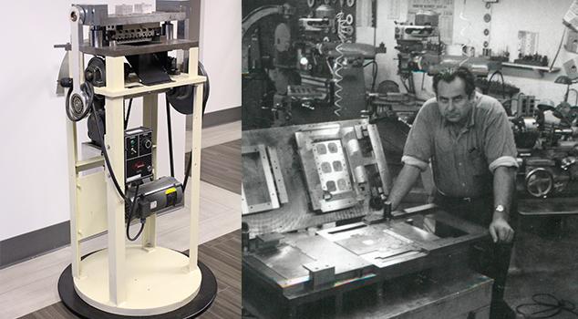 1950-1969