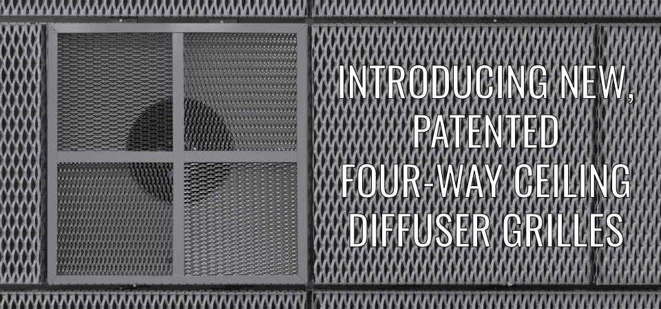 TWO MORE PATENTS ADDED TO WALLNER EXPAC'S INTELLECTUAL PROPERTY PORTFOLIO